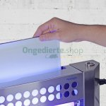 Insectenlamp Flystopper GB30